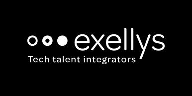 Projective s'offre l'usine de talents IT Exellys
