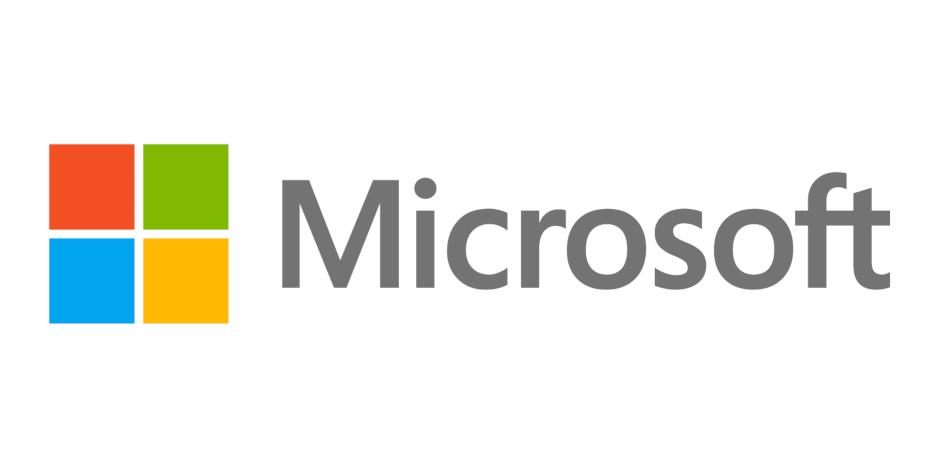 Microsoft Belgique propose des solutions gratuites d\\\'école à distance