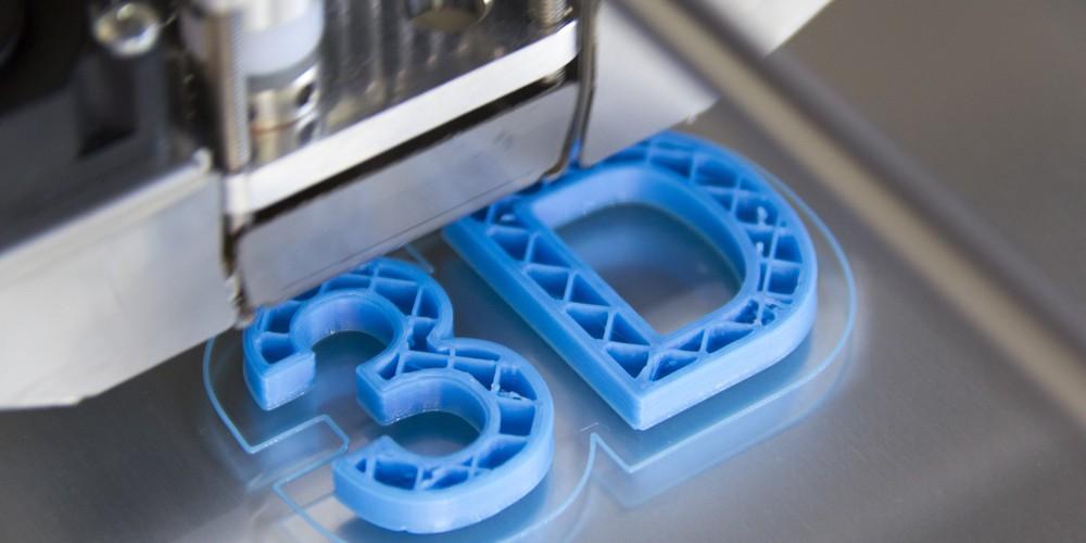 Photo of Hoe 3D-printing de klantervaring radicaal verandert