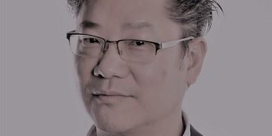 Photo of Laurent Deramaix est le nouveau CEO de Business Elements