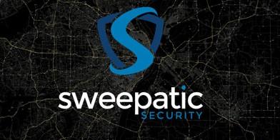 Photo of La société informatique belge Sweepatic lève 1 million d'euros