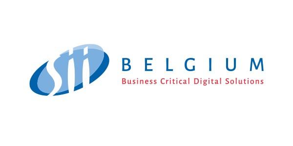 Sii Belgium
