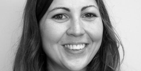 Livia Decninck versterkt de videoafdeling bij MEC