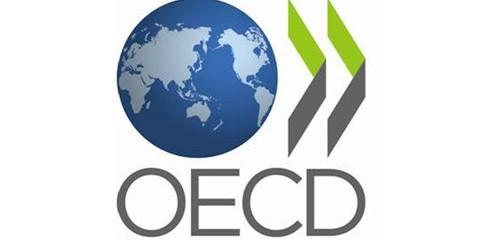 Photo of La Belgique mauvais élève en matière d'intensité robotique selon un rapport de l'OCDE