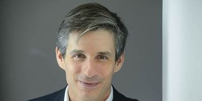 Guillaume Boutin prend la direction de la Consumer Business Unit de Proximus