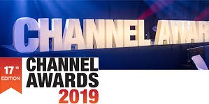 Channel awards : découvrez les gagnants !