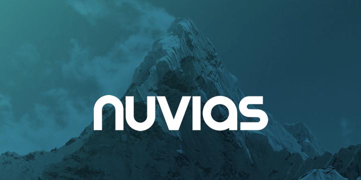 Nuvias devient le distributeur des solutions BlueJeans Network