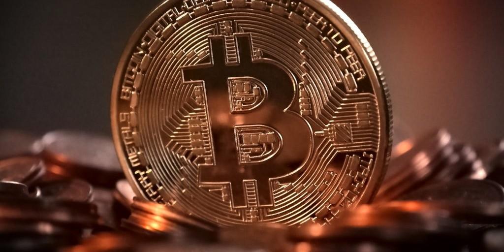 Quand les cybercriminels s'attaquent à la crypto-monnaie
