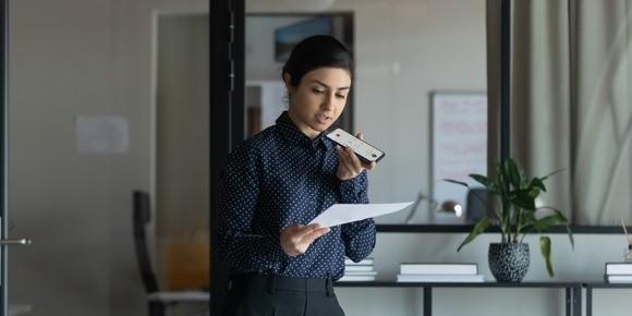 Motorola réaffirme son engagement en faveur de la sécurité et présente ThinkShield for mobile, axé sur les clients professionnels