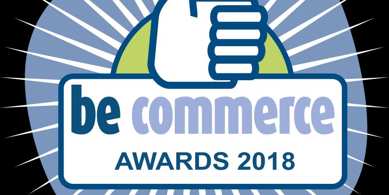 Photo of BeCommerce Awards, le tiercé gagnant de Newpharma