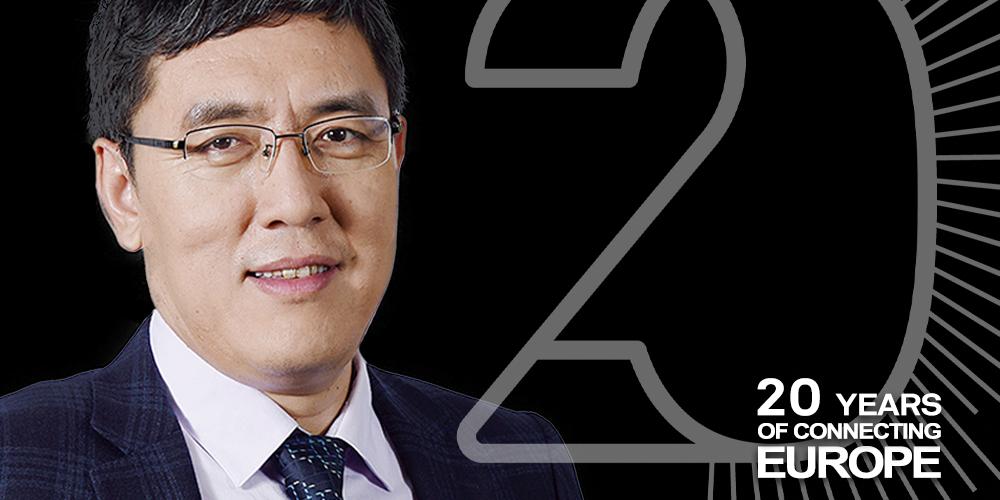 Pourquoi la protection de la vie privée demeure la priorité absolue de Huawei