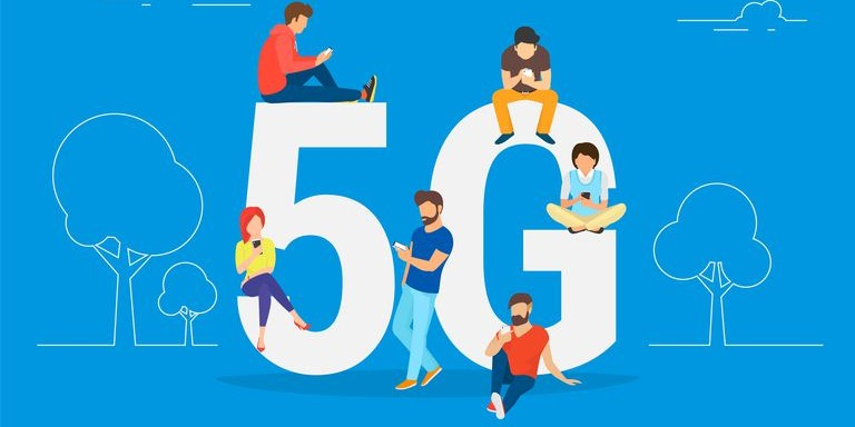 Photo of Verizon et Samsung lanceront en 2019 un téléphone 5G aux USA