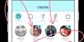 Le futur WhatsApp de quartier est belge