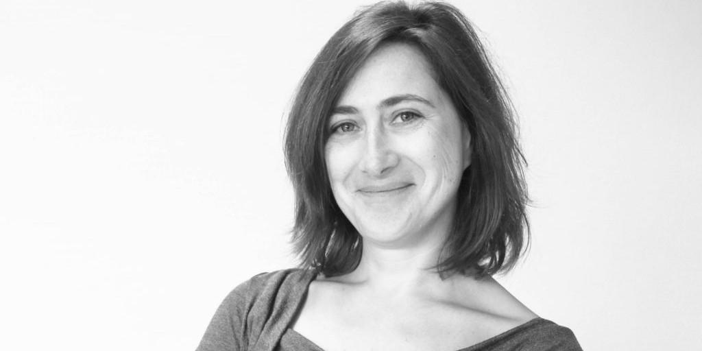 Stéphanie Radochitzki rejoint IPG Mediabrands