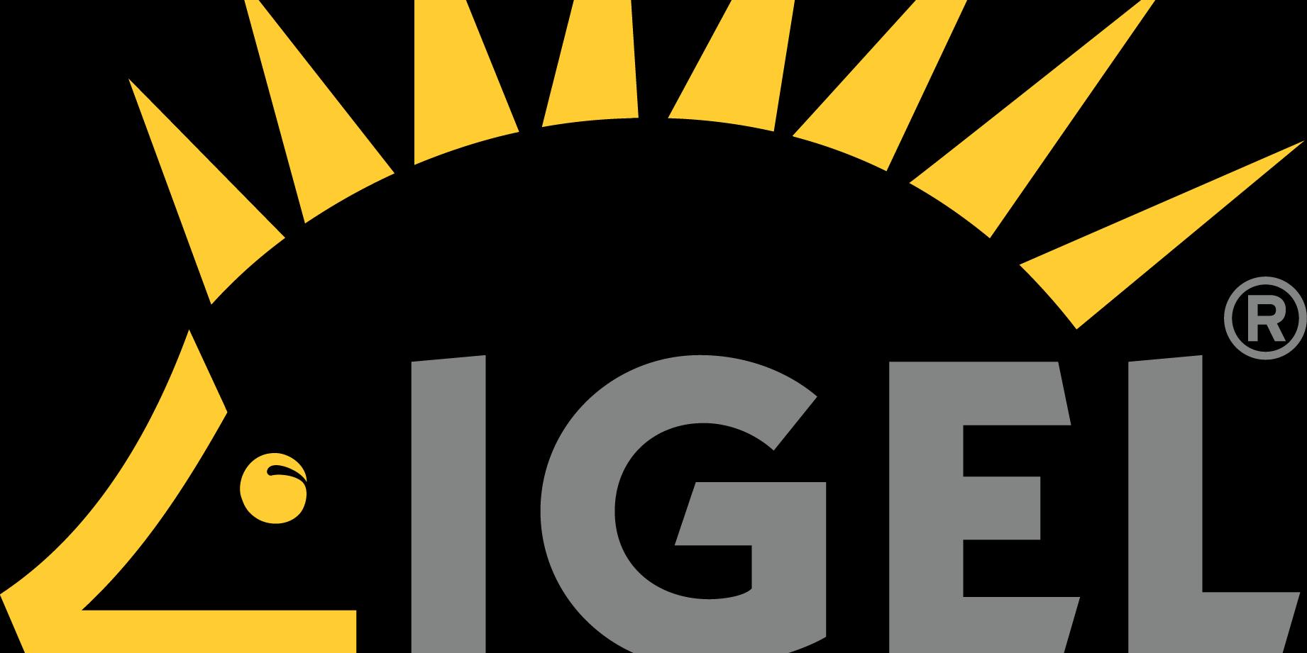 Toshiba et Igel dévoilent de nouvelles solutions mobiles basées sur Linux