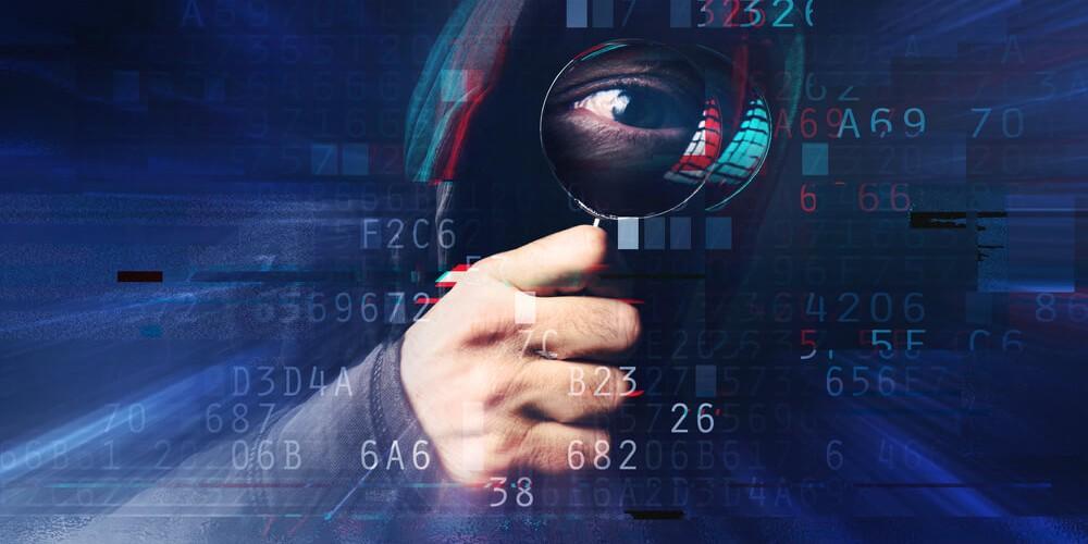 Découverte d'un nouveau logiciel espion visant les banques