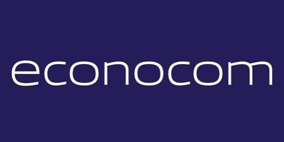Econocom dope sa croissance grâce aux solutions « orchestrées »
