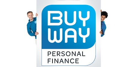Buy Way start met de financiering van online aankopen