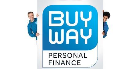 Photo of Buy Way start met de financiering van online aankopen