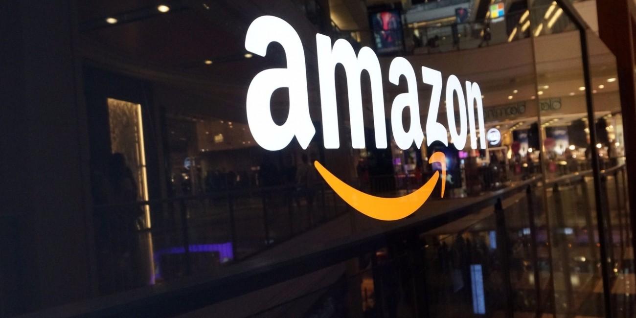 Photo of Amazon envisage un recours contre la limitation de ses activités