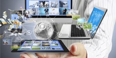 Het mobiele zwengelt de IT-budgetten van bedrijven aan