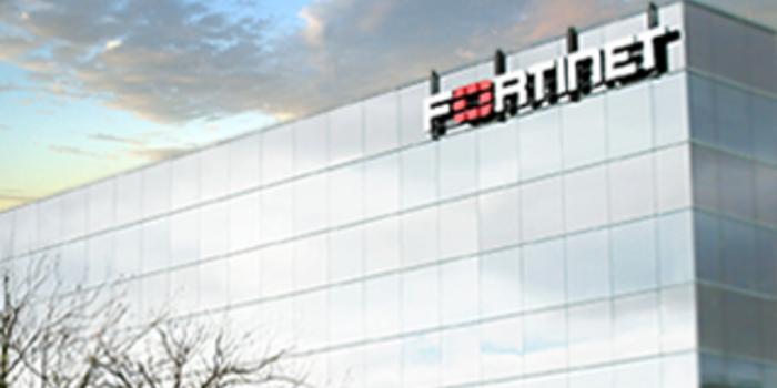 Fortinet rachète Bradford Networks