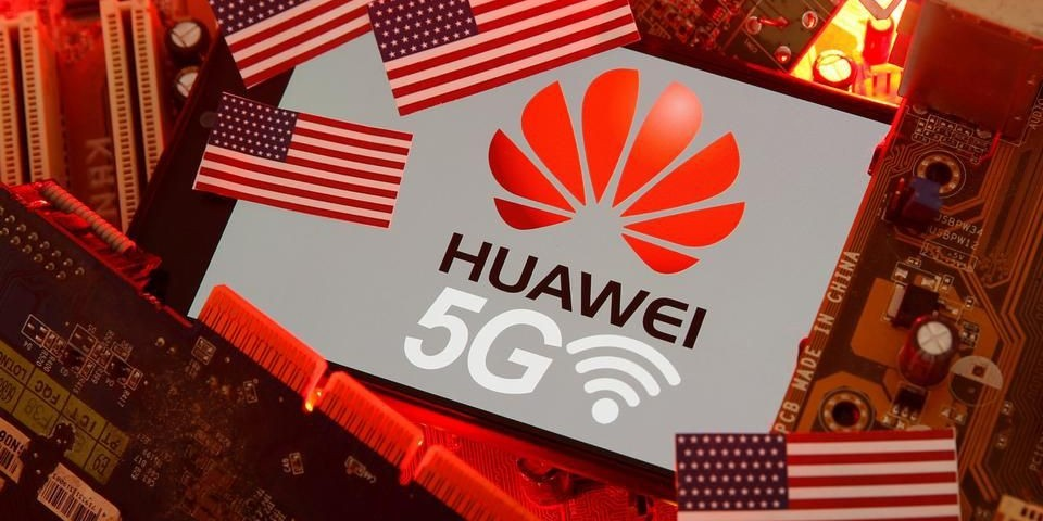 Photo of Les États-Unis poursuivent leur guerre contre Huawei au Brésil