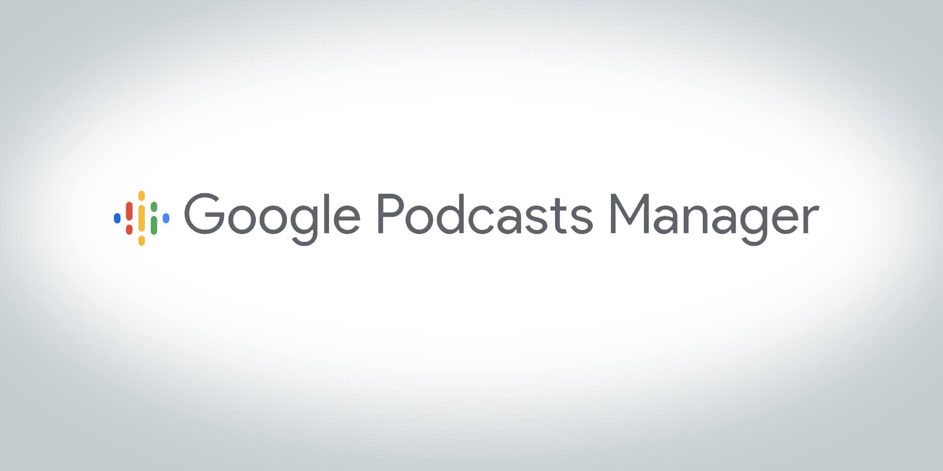 Photo of Google lance le Google Analytics des podcasts