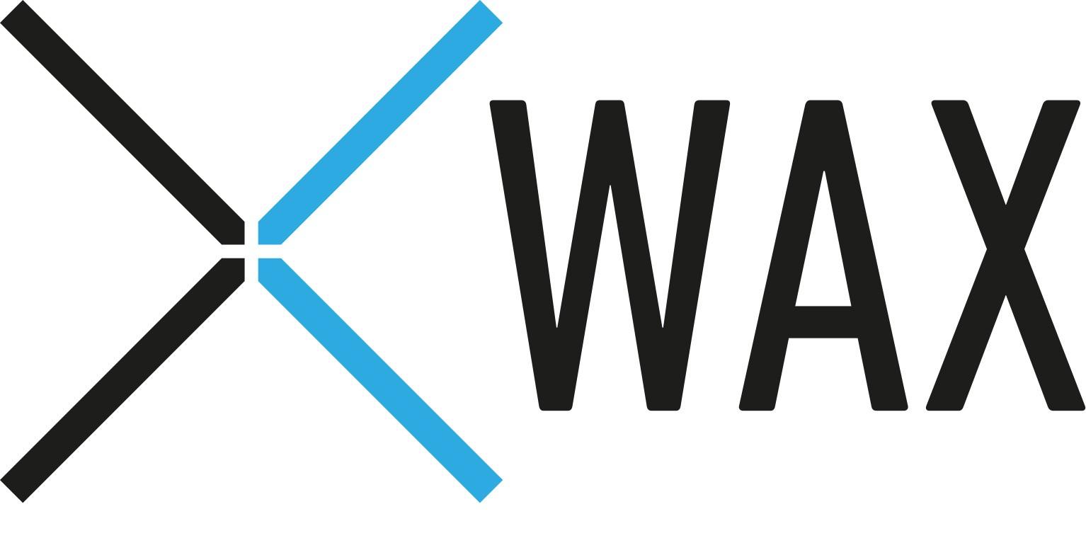 WAX Interactive opent tweede kantoor in België
