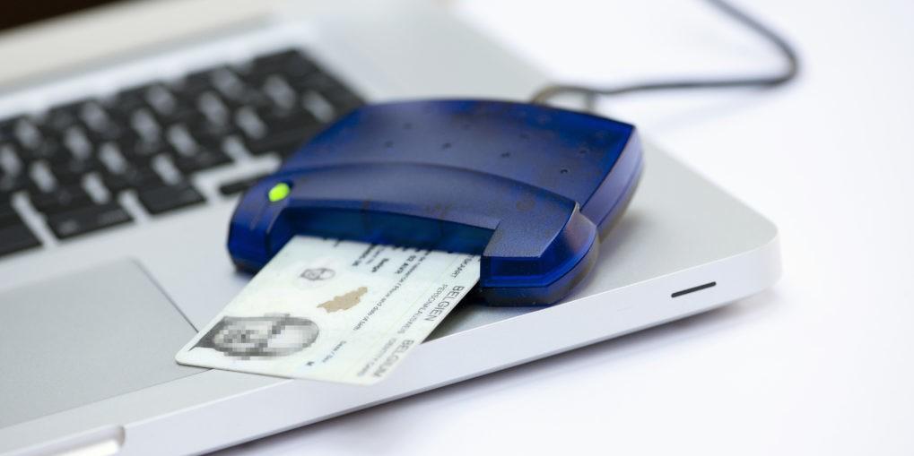 Photo of De eBox zal toegang bieden tot tal van officiële documenten