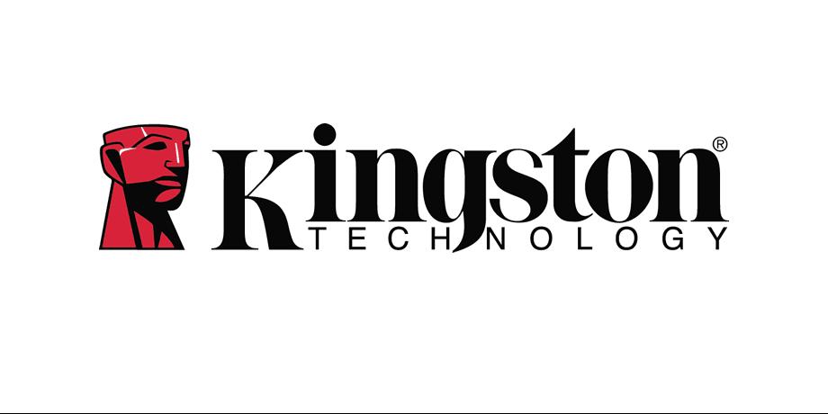 Kingston acquiert le statut « VMware Ready »