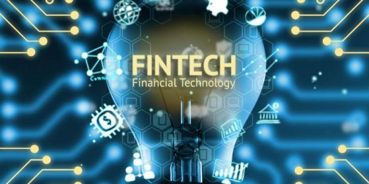 Comment les Fintechs se financent en Belgique