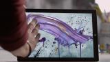 La vidéo hallucinante sur le futur d'Adobe