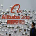 Dochterbedrijf Alibaba op weg naar België