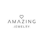 Amazing Jewelry,la grande nouveauté dans le monde de la bijouterie, sous la loupe
