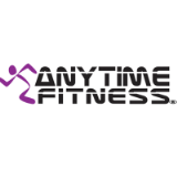 Anytime Fitness : Franchise in de kijker