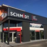 La Flandre s'attaque à la surabondance de magasins en périphérie