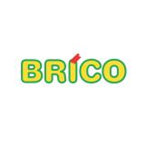 Brico et Brico Planit renouvellent leurs formules de magasins