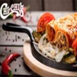 Chi-Chi ouvre nouveau restaurant à Jurbise