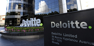 iText Group laureaat bij de Deloitte Technology Fast50