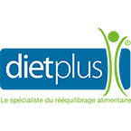 Grande convention franchis?s dietplus, toujours plus grand
