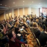 Succès de foule pour l`Ecommerce Summit