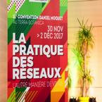 La 11ème convention à Angers