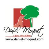 Daniel Moquet : Le réseau a convié les membres des commissions à une soirée festive
