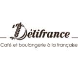 Délifrance aanwezig op Franchising & Partnership 2017