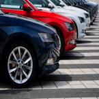 Drivy offre une solution clé en main aux professionnels de l'automobile