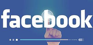1 milliard de vues de vidéos par jour sur Facebook