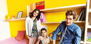 Een zware slag voor de Belgische e-commerce: Famous Clothes in moeilijkheden