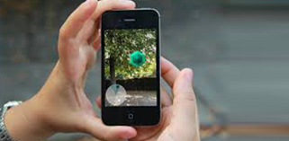 Figibox, l'app made in Belgium qui transforme vos messages en trésors