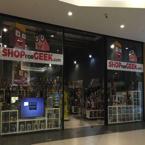 « Shop For Geek joue un rôle de pionnier »